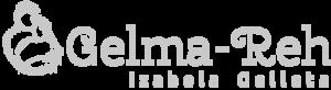 GELMA-REH Specjalista Rehabilitacji Ruchowej
